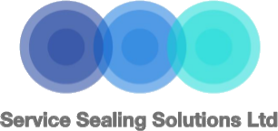 Service Sealing Solutions