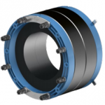 service sealing solutions pipe gasket