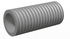 steel sleeves 5